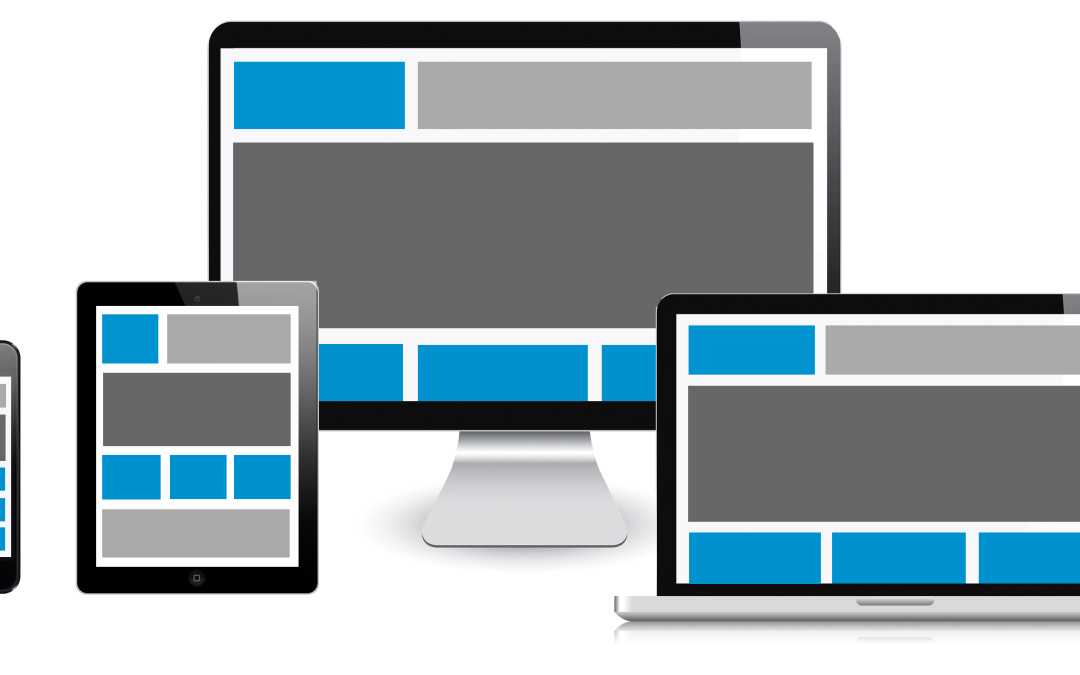 Why Your Business Needs a Responsive Website (with stats)